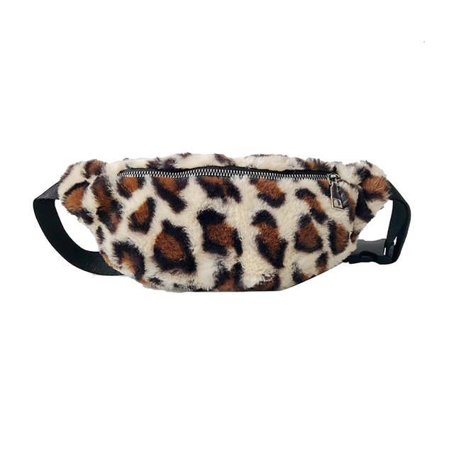bumbag luipaard.6