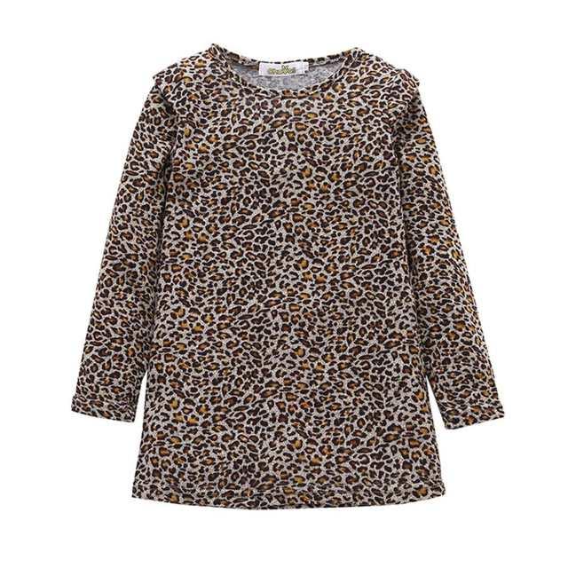 luipaard jurkje.1