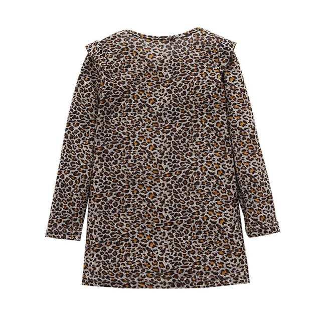 luipaard jurkje.2
