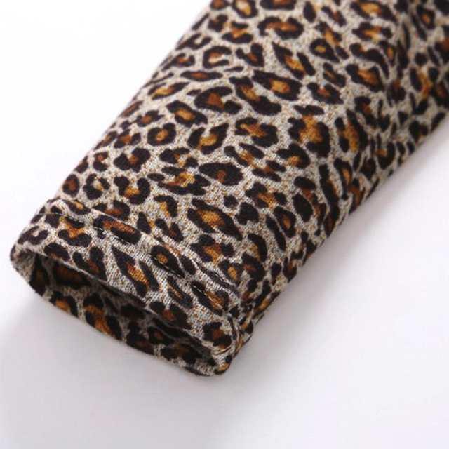 luipaard jurkje.3