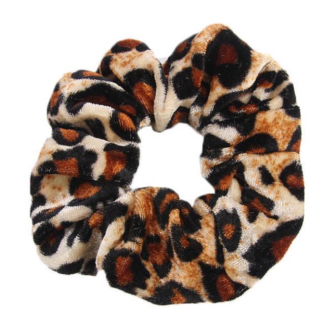 scrunchie luipaard.1