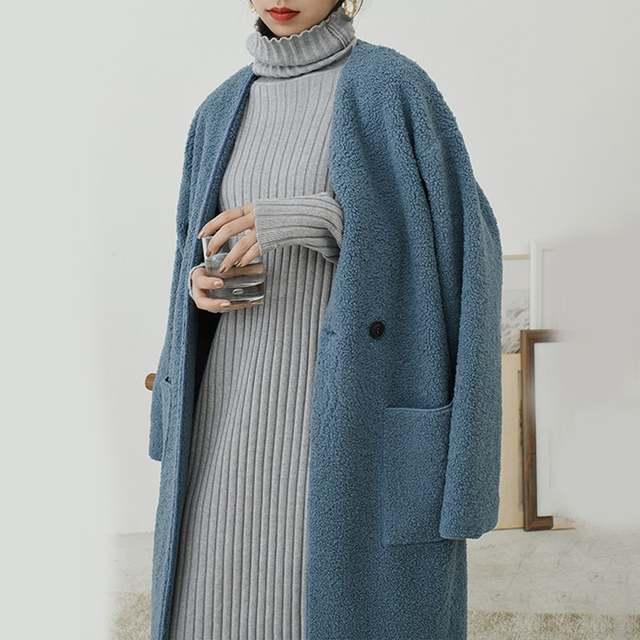 Lily coltrui jurk grey.4