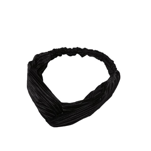 haarband velvet black.2