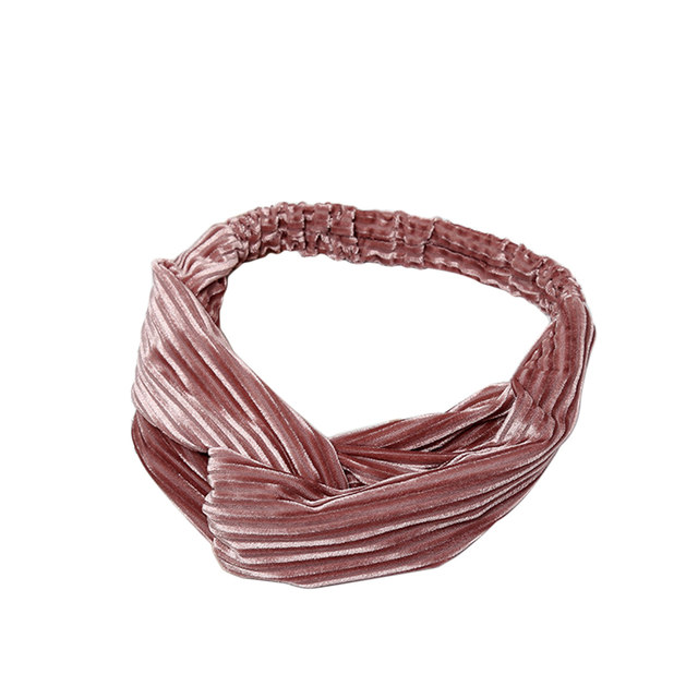 haarband velvet pink.2