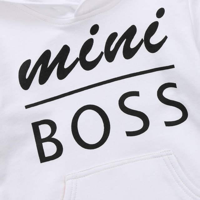 mini boss sweat.2