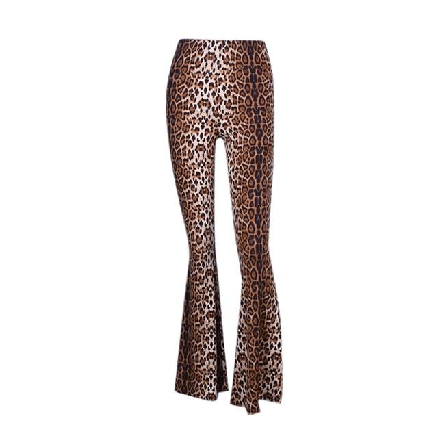 jula leopard flared.4