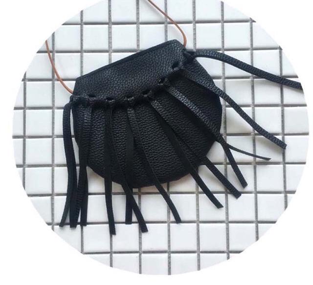 little bag black.1