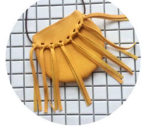 little bag yellow.1
