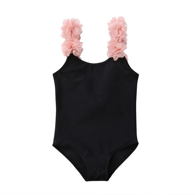 swimsuit flower.1