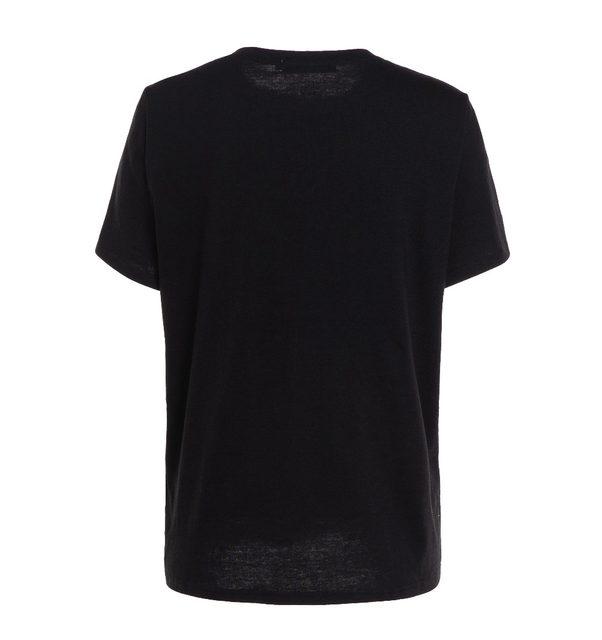 Eagle t-shirt.6