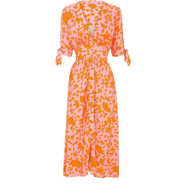 Lizzy dress.1