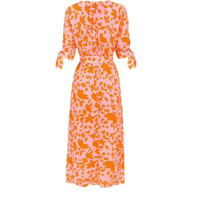 Lizzy dress.2