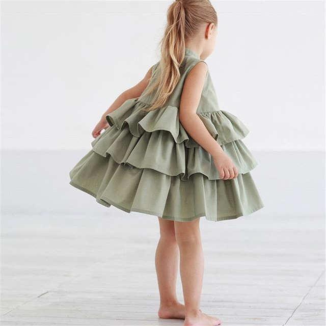 dress green.1