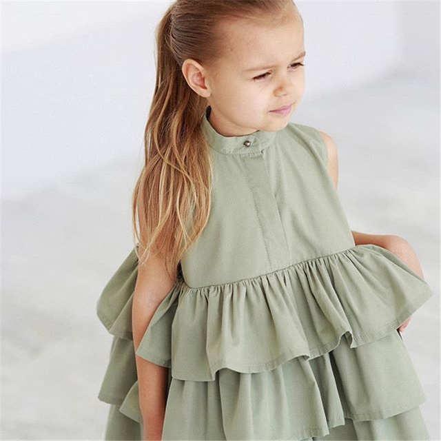 dress green.2
