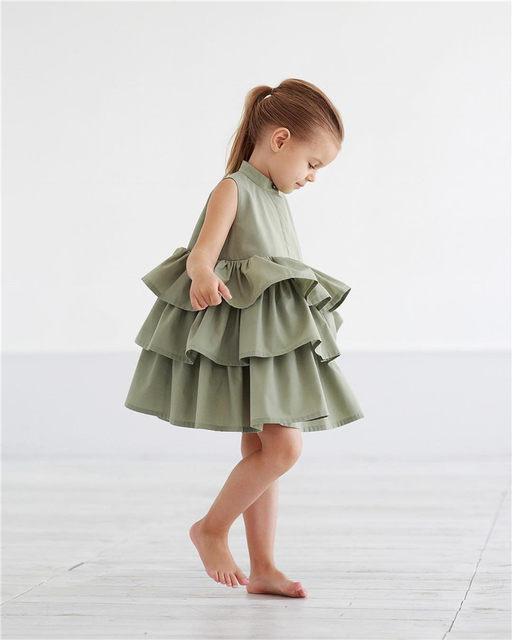 dress green.3