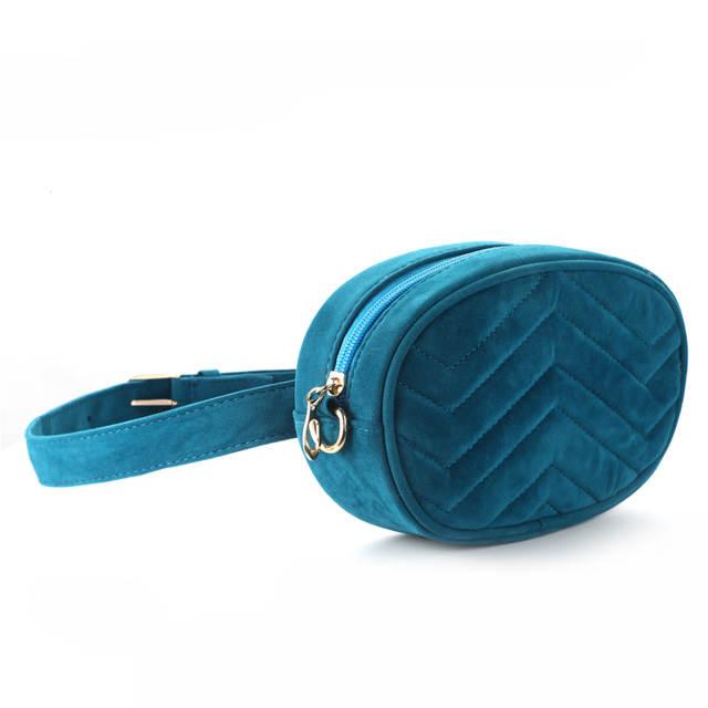bumbag blue.1