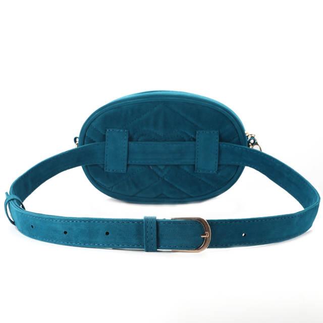bumbag blue.2