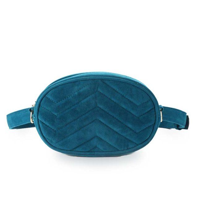 bumbag blue.4
