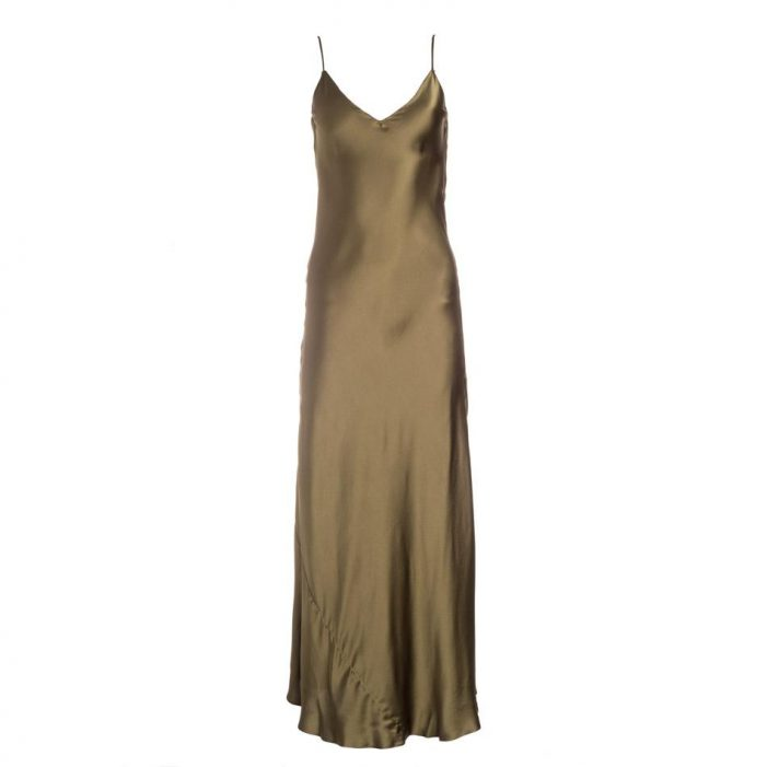 silk dress.4