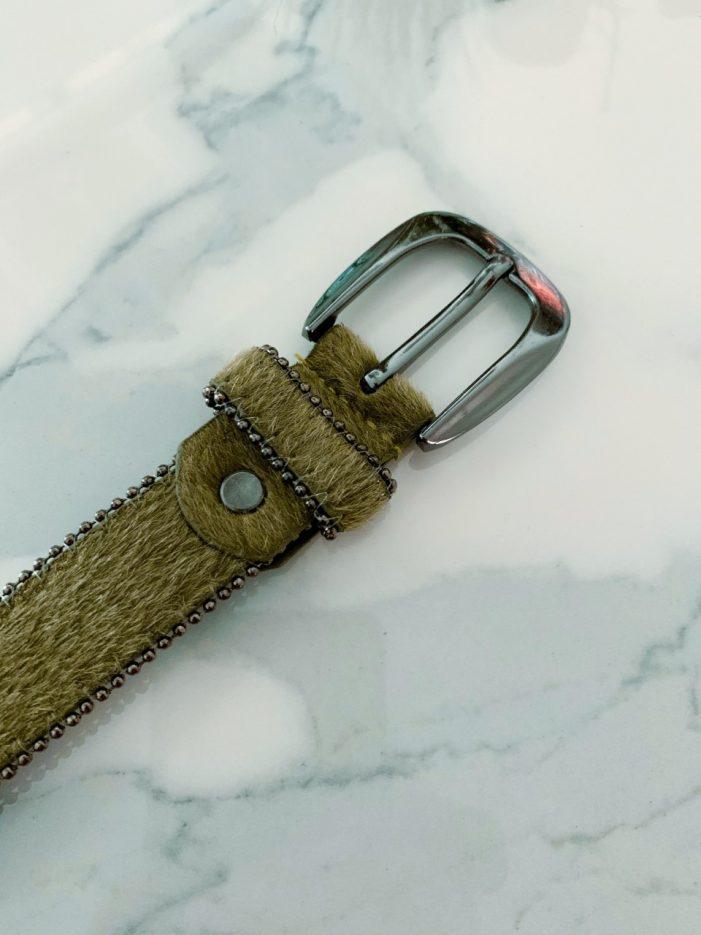 belt green.1
