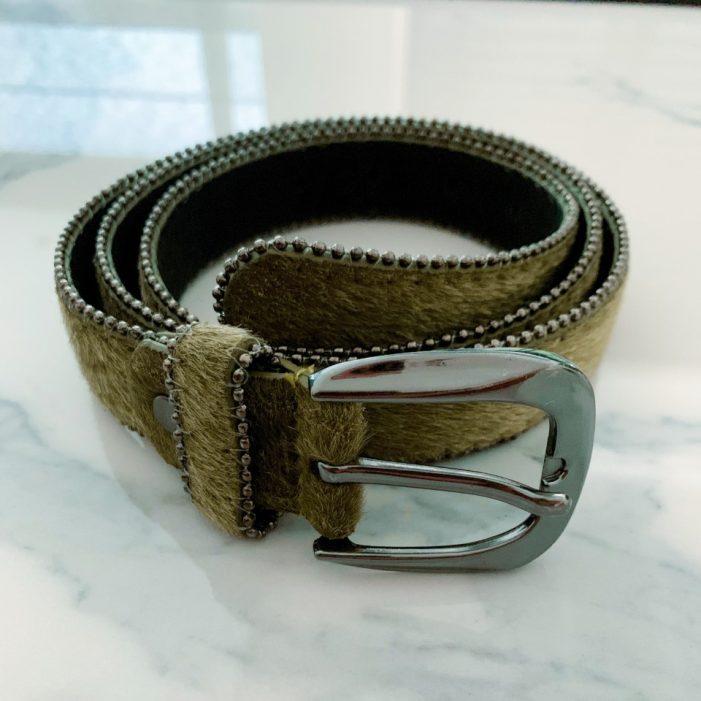 belt green.3