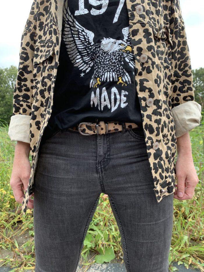leopard jacket.1