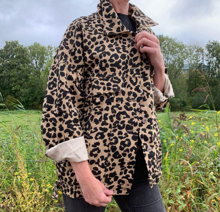 leopard jacket.2