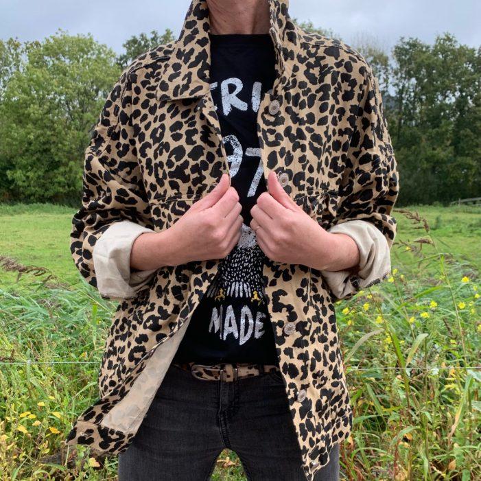 leopard jacket.3