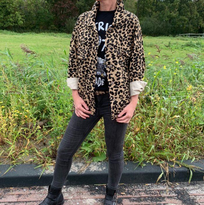 leopard jacket.4