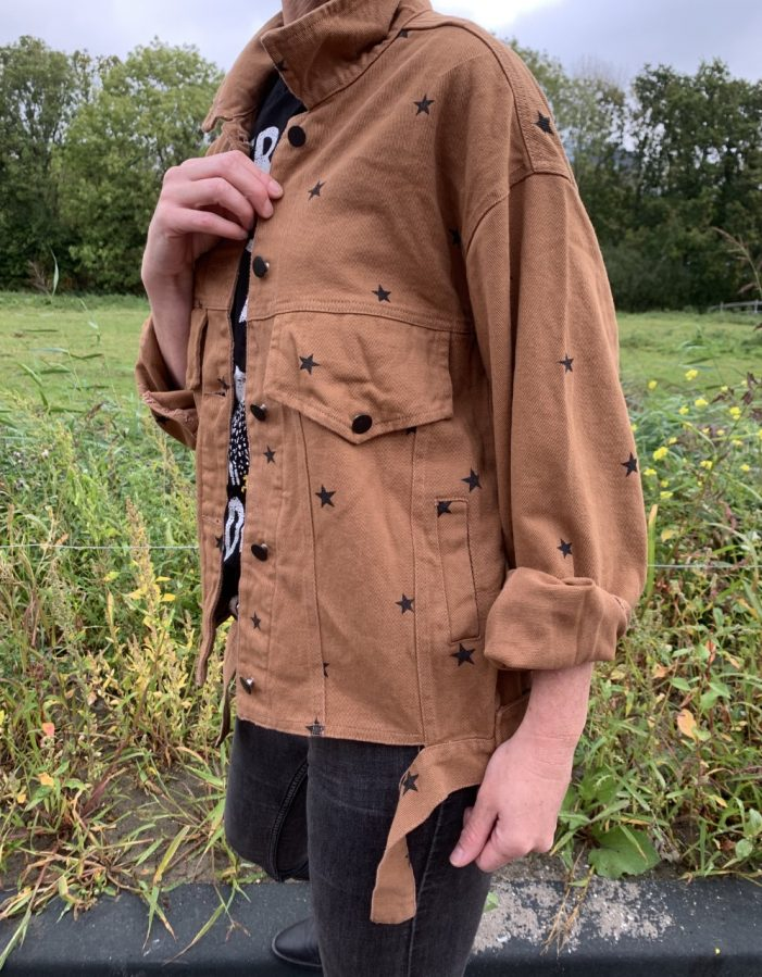 star jacket.1