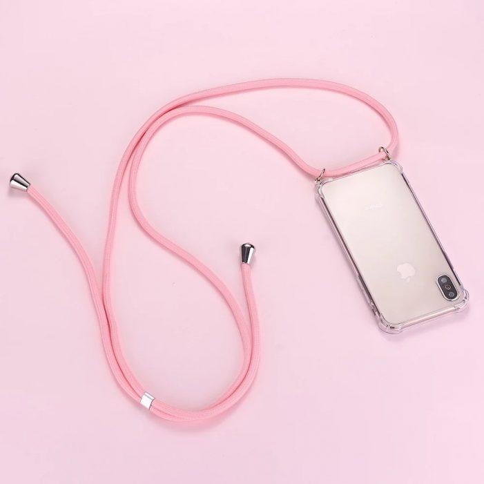 iphone case.1